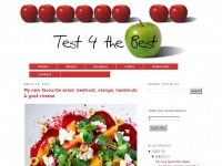test4thebest.com