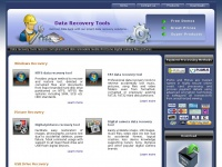 Data-recovery-tools.org