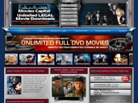 moviescapital.com