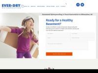 Everdrywisconsin.com
