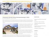 Xp2011.org