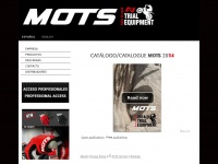 motsracing.com