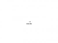 desmp3.com