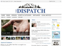 dispatchnews.com