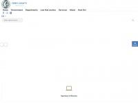 ferry-county.com