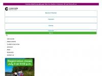 cascade.org Thumbnail