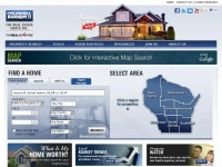 Coldwell Banker | The Real Estate Group, Inc.