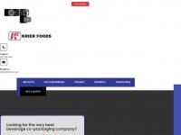 krierfoods.com