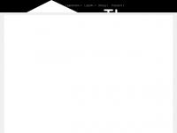 thepoliticalcarnival.net