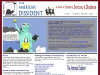 Theamericandissident.org