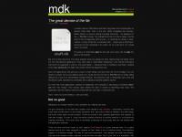 mdk.org.pl