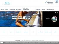 tiendanatacion.com