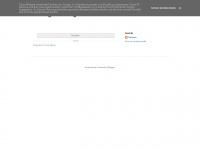 meningiomablog.blogspot.com