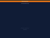 remixcinema.org