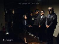 dreamthinkspeak.com