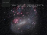 glitteringlights.com