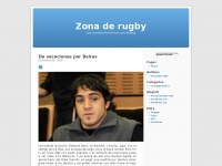 zonaderugby.wordpress.com