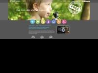 webcamlaboratory.com
