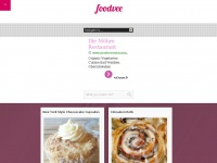foodvee.com