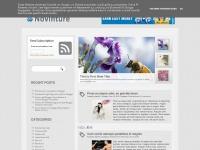 novinture.blogspot.com