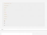 termas-da-azenha.com