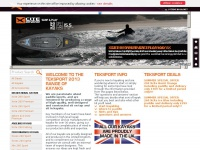 Teksport.co.uk