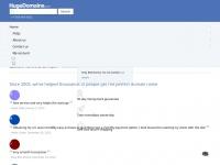 fundcauses.com