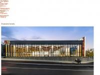 utiledesign.com