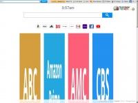 Televisionfanatic.com