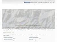 mountain-forecast.com