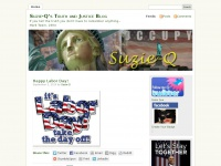 suzieqq.wordpress.com