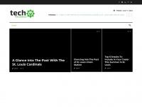 tech-progress.org
