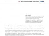 ezralevant.com