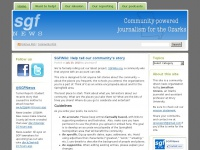 SGF News | Community-powered journalism for the Ozarks