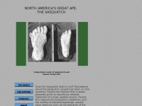 bigfootbiologist.org