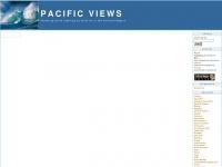 pacificviews.org
