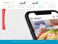 asa.org.uk