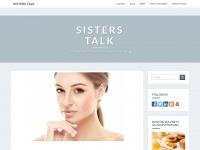 sisterstalk.net