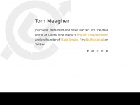 tommeagher.com