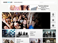 musicmp3.ru
