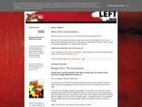 nextleft.org
