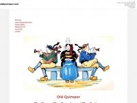 oldquimper.com