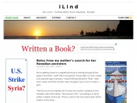 ilind.net