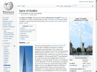 Thespire.ie