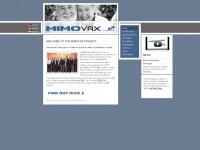 Mimovax.eu