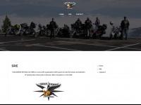 Star-riders.ee