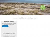 wartourist.eu
