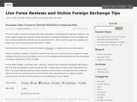 liveforexreviews.wordpress.com