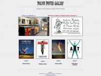 Poster.com.pl