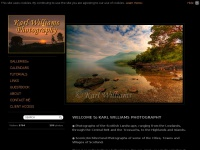 Karlwilliamsphotography.co.uk